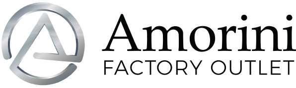 Amorini Factory Outlet